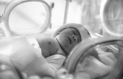 Birth Injury