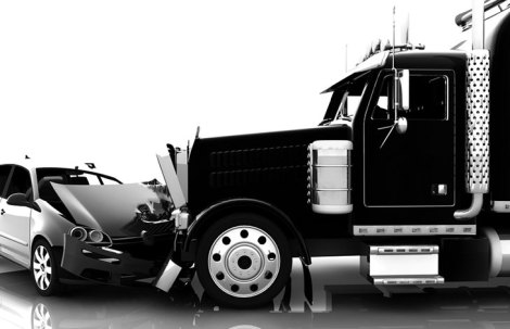 Auto And Truck Accident Attorneys