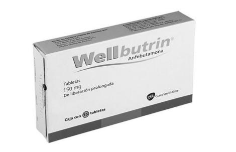 Wellbutrin Side Effects
