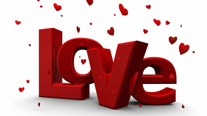 Protect Yourself from Legal Issues on the Day of Love
