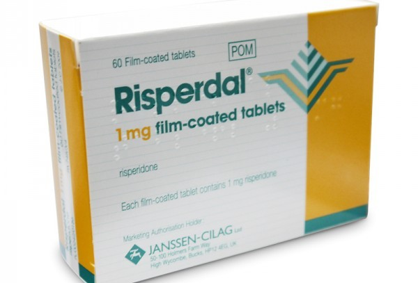 Risperdal Lawsuits in Missouri and Beyond