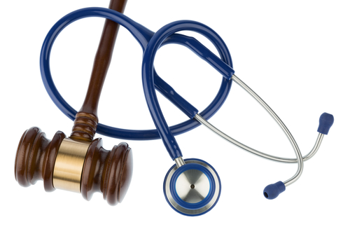 Medical Malpractice Caps in Missouri – A Long and Winding Road