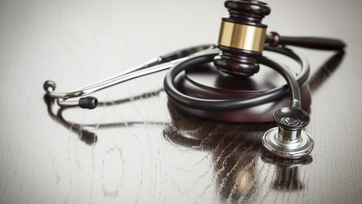 Medical Malpractice Lawyers – Do You Need One?
