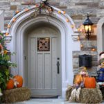 Personal Injury – The Spookiest Part Of Halloween